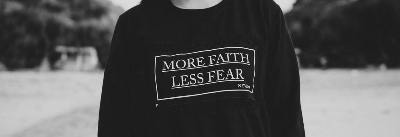 terri kearns more faith less fear