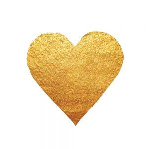 gold_set1